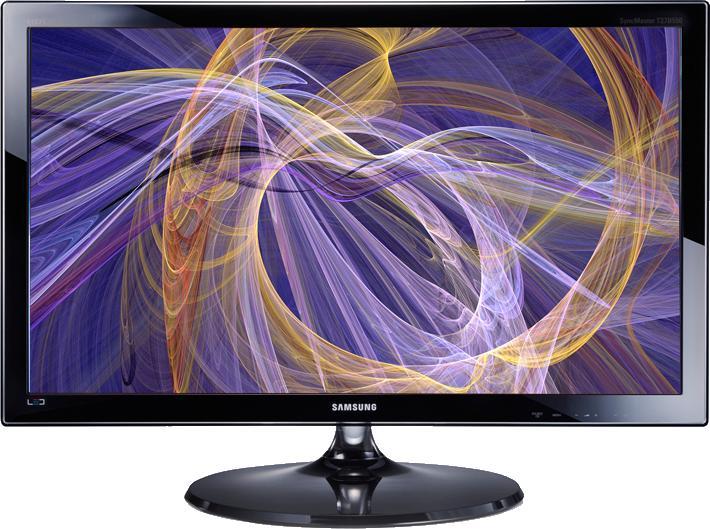Samsung T23B550EW
