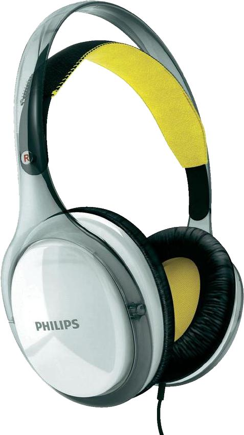 Philips SHL9560