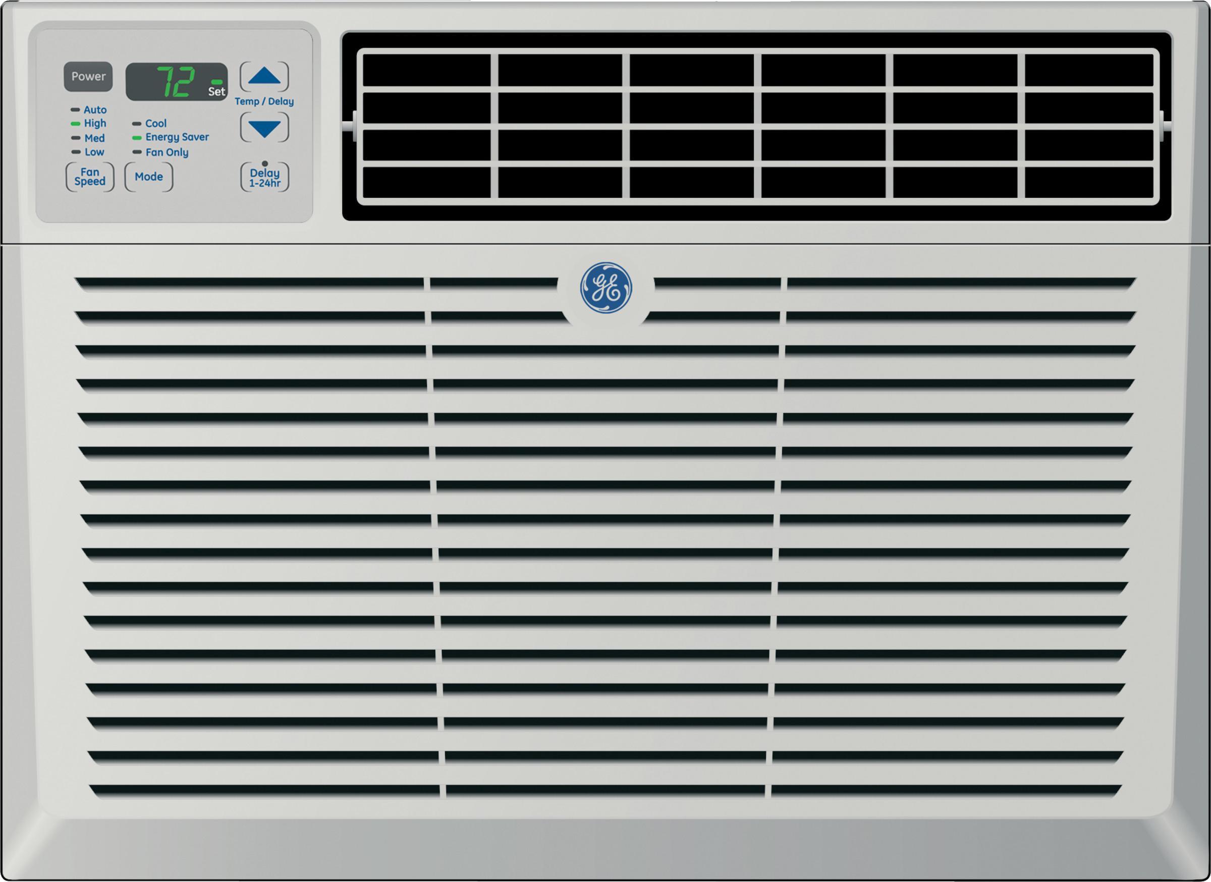 General Electric AEM06LQ
