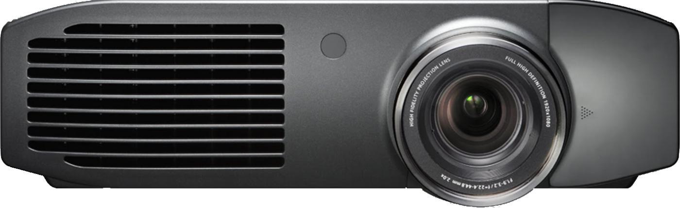 Panasonic PT-AE7000U