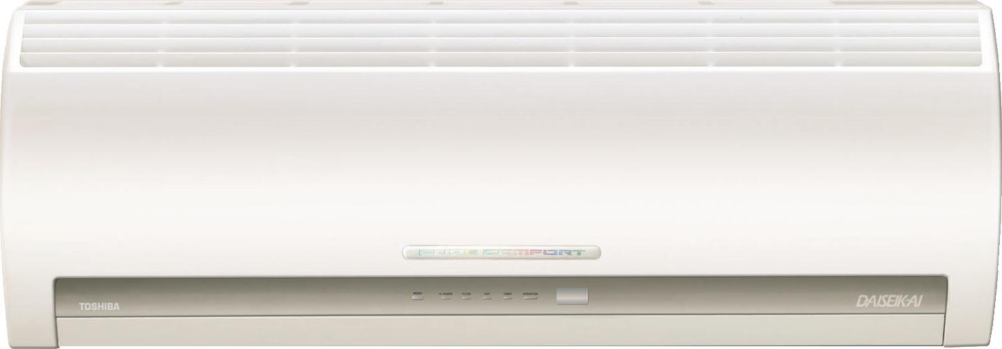 Toshiba RAS-13UA-E4