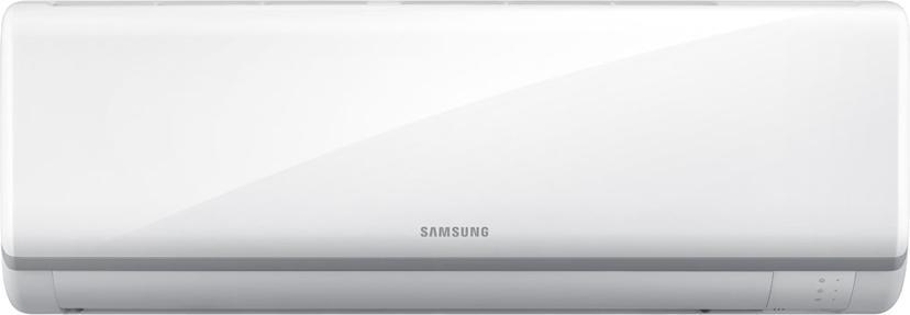 Samsung AS24TSL
