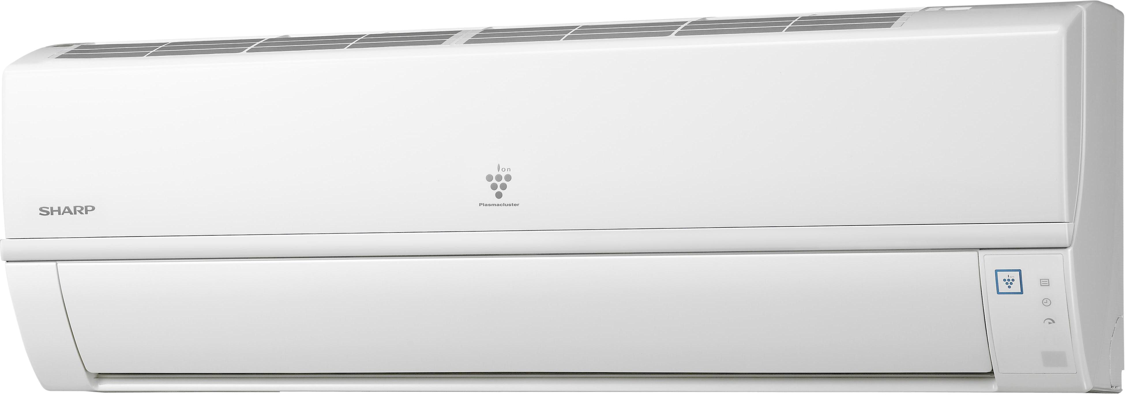 Sharp Single Split AY-XP9LSR / AE-X9LSR