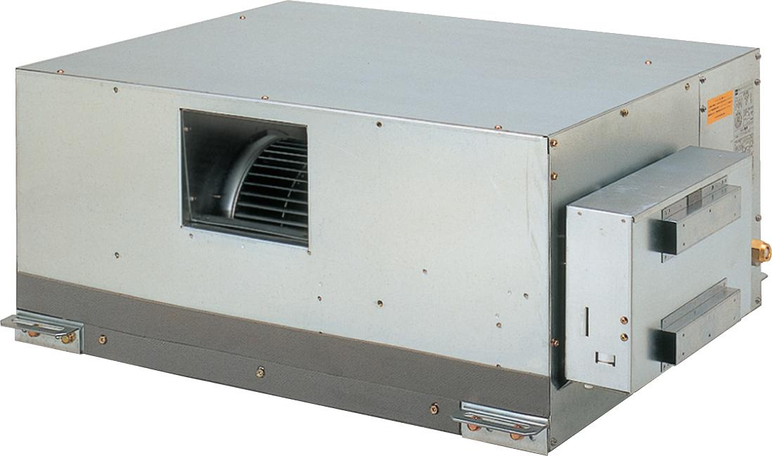 Toshiba MMD-AP0961H
