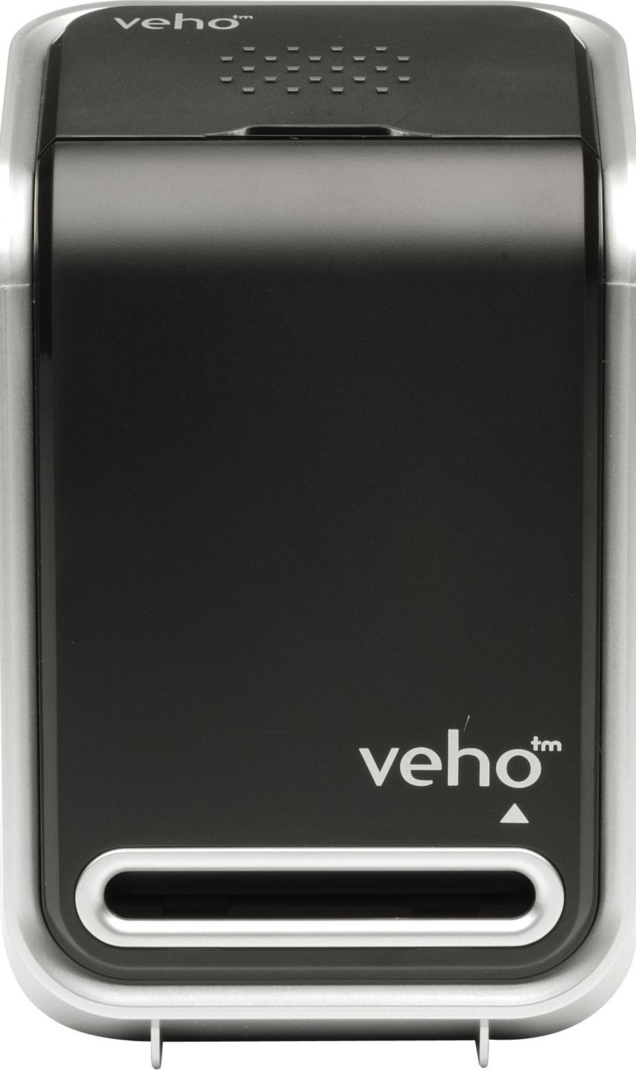 Veho VFS-004