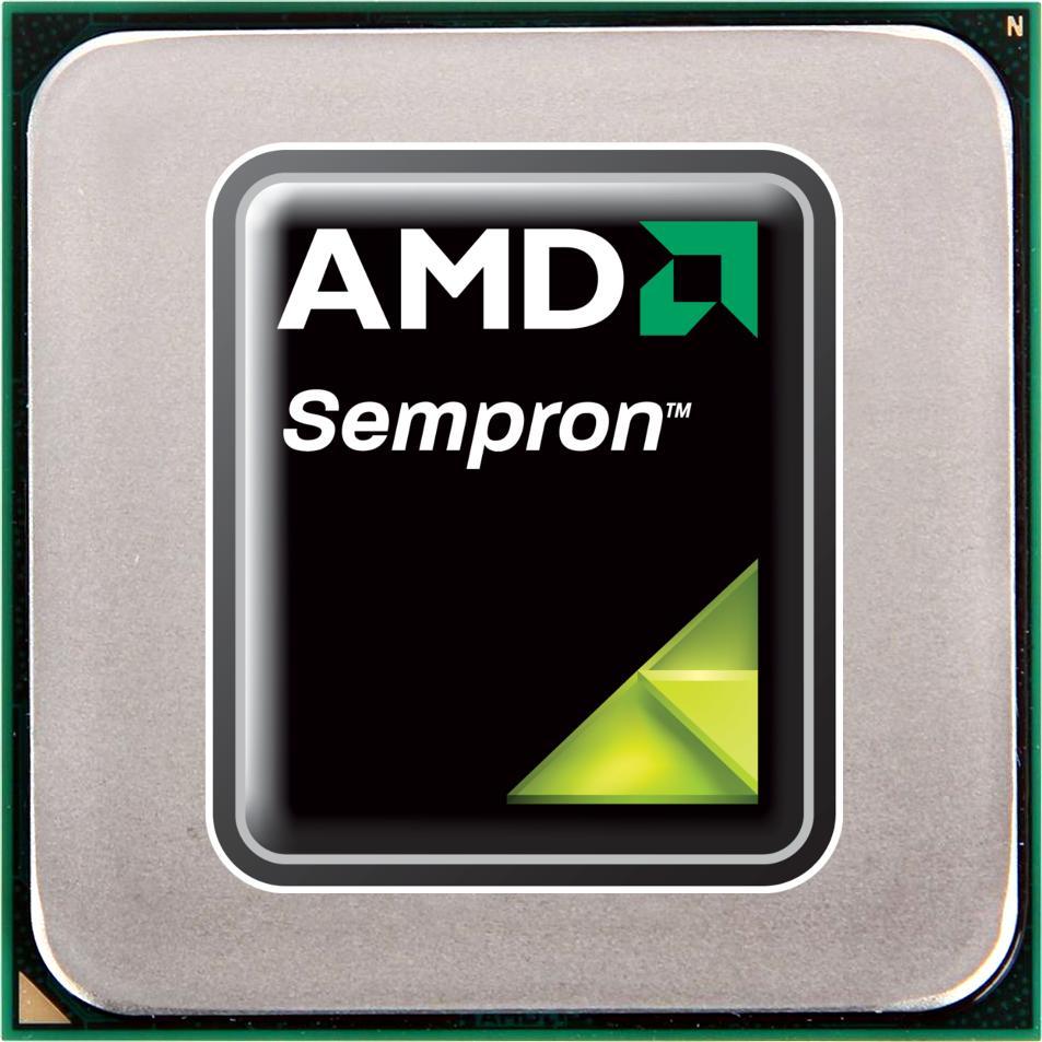 AMD Sempron 130