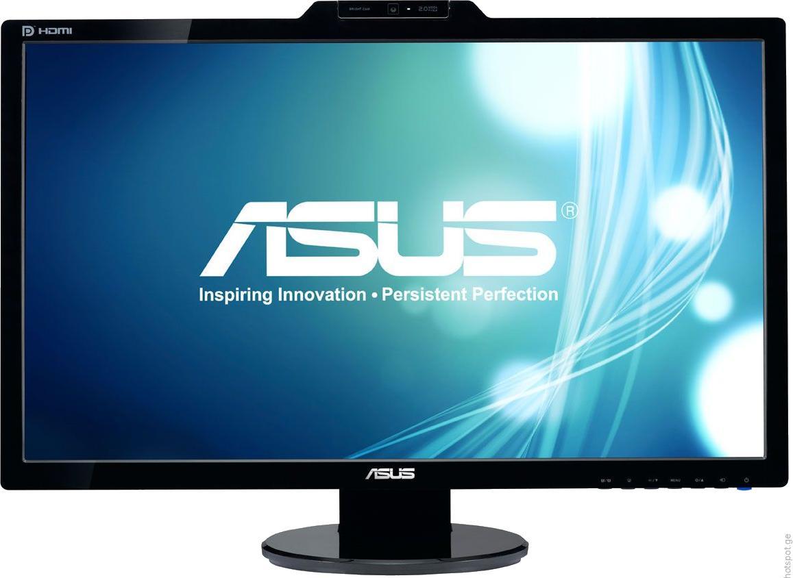 Asus VK266H
