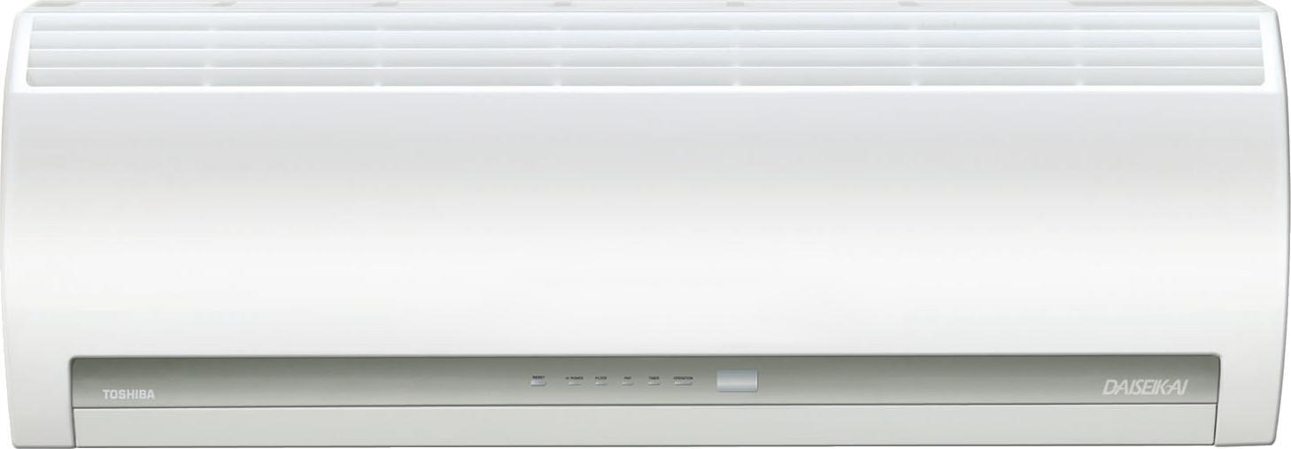 Toshiba RAV-SM562KRT-E