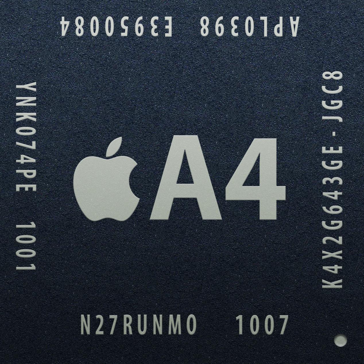 Apple APL0398