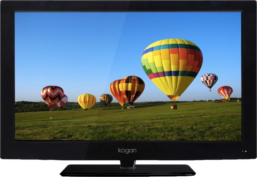 Kogan 32 FULL HD LCD