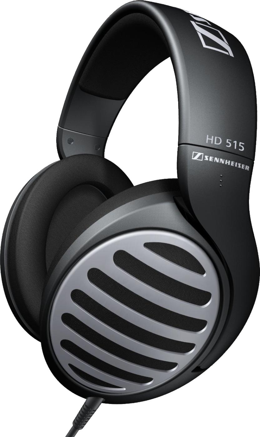 Sennheiser HD 515
