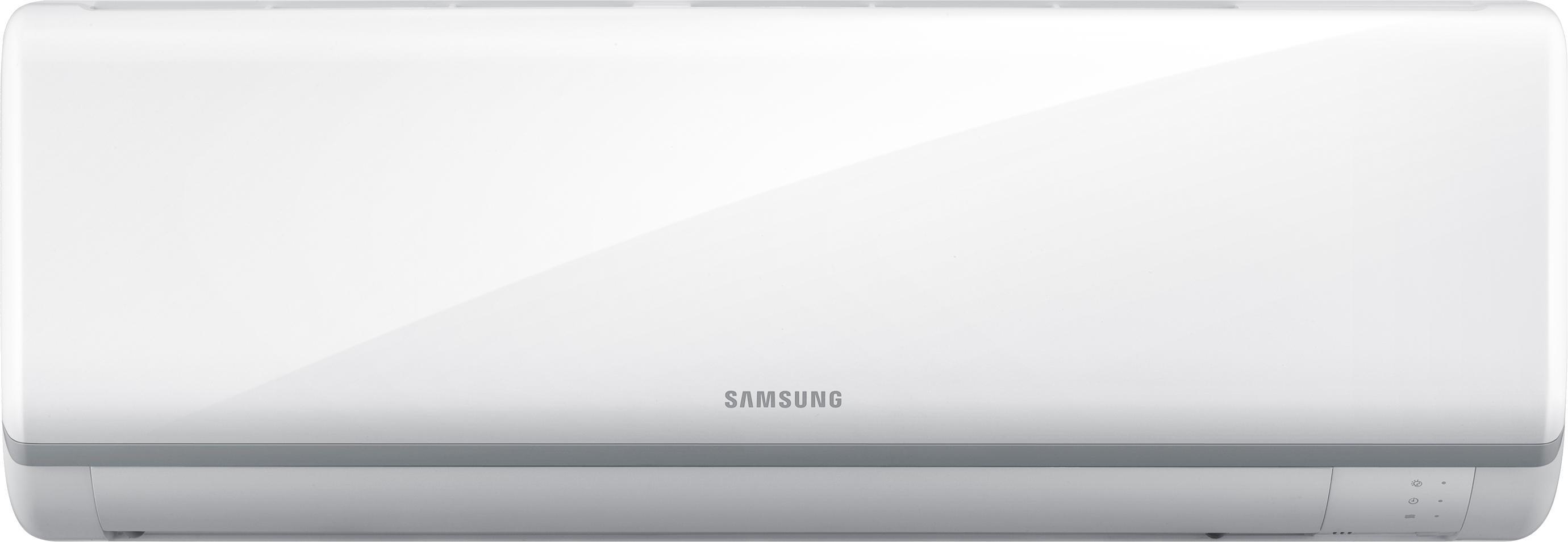 Samsung AQ09TSL