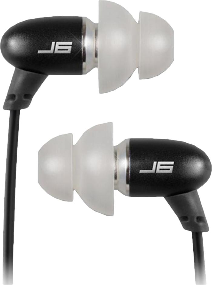 JLab Audio JBuds J6M