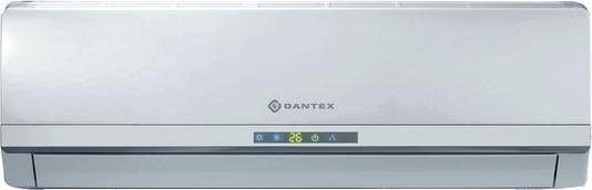 Dantex RK-12SEG