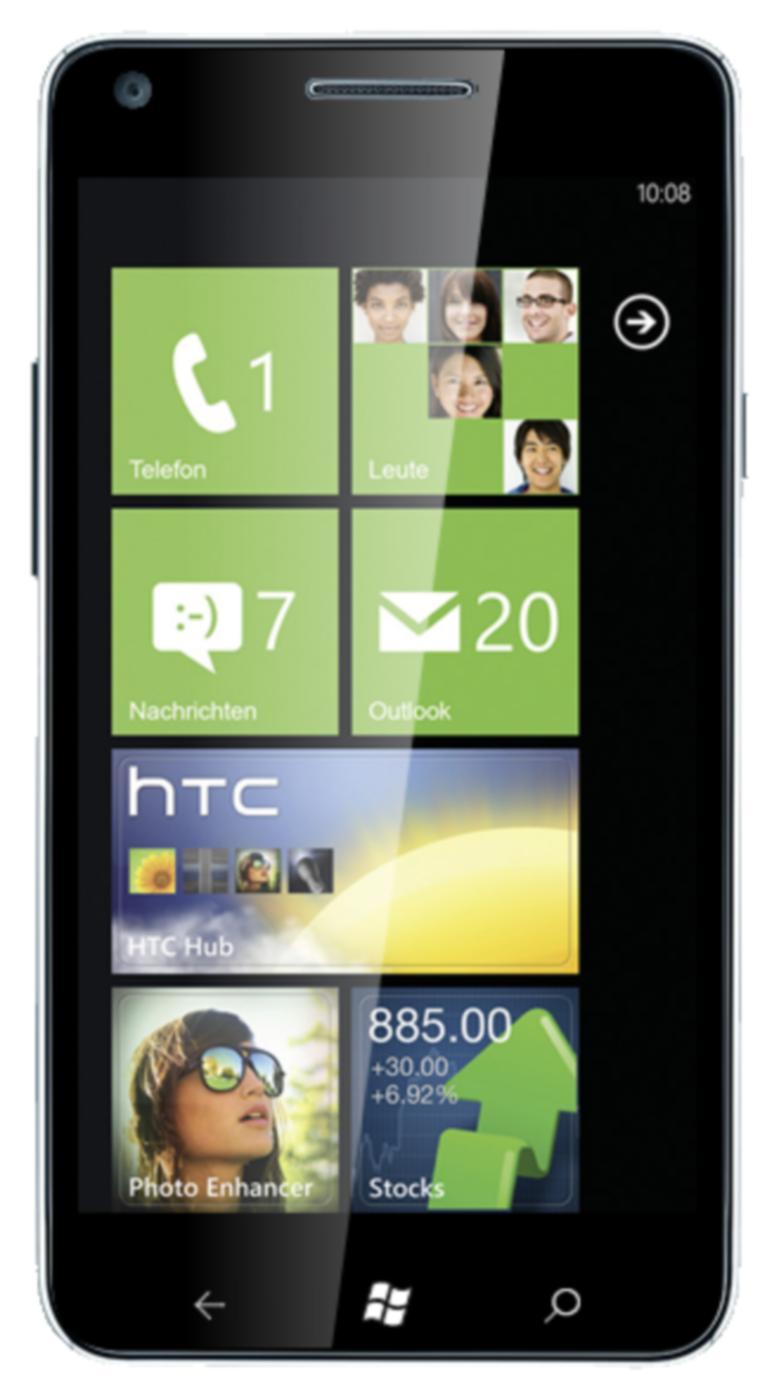 Samsung i937