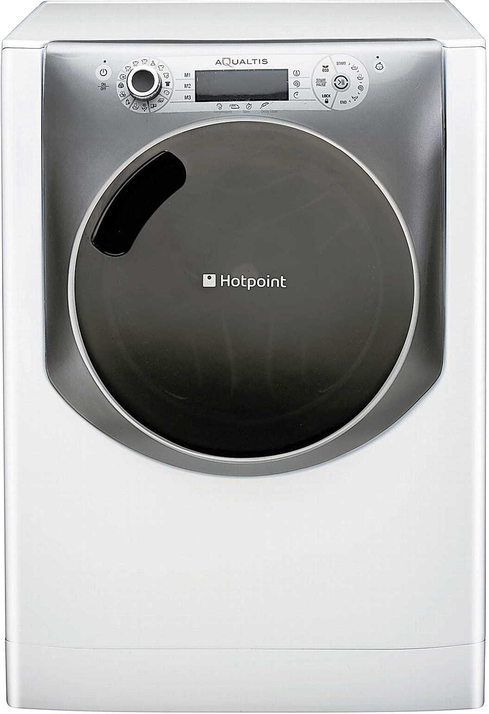 Hotpoint AQ113F 497i
