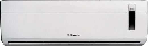 Electrolux SP 53-1.5T