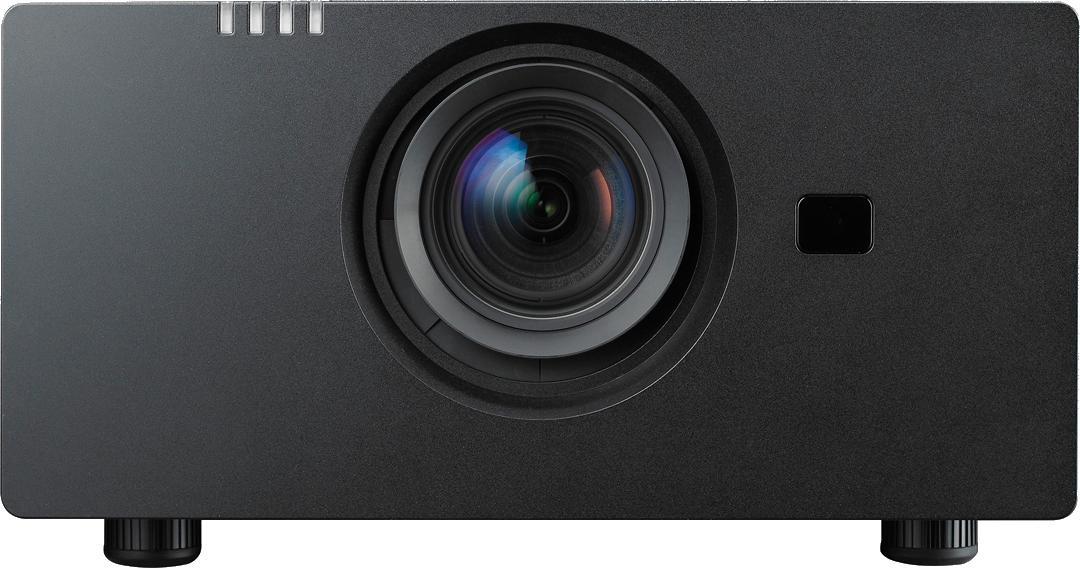 Optoma EH7500-TZ2