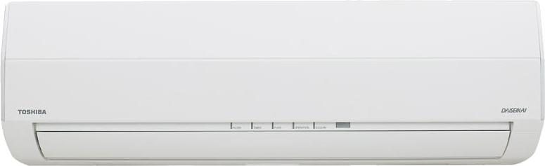 Toshiba RAS-M10SKCVP-E
