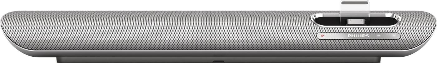 Philips Sound Bar DS6100
