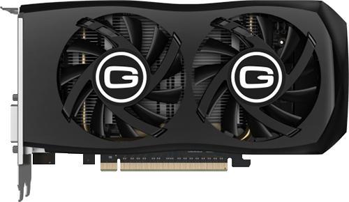 Gainward GeForce GTX 650 Ti Boost GS 1GB