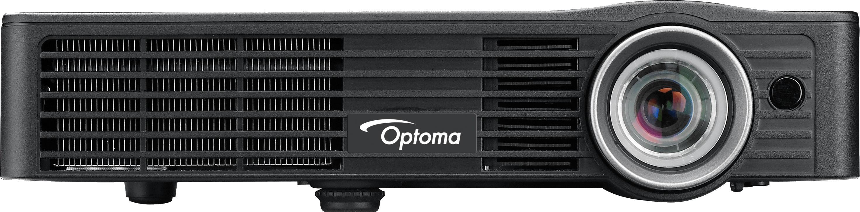 Optoma ML500