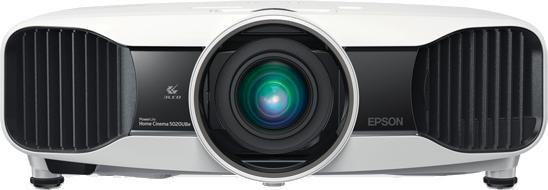 Epson PowerLite Home Cinema 5010
