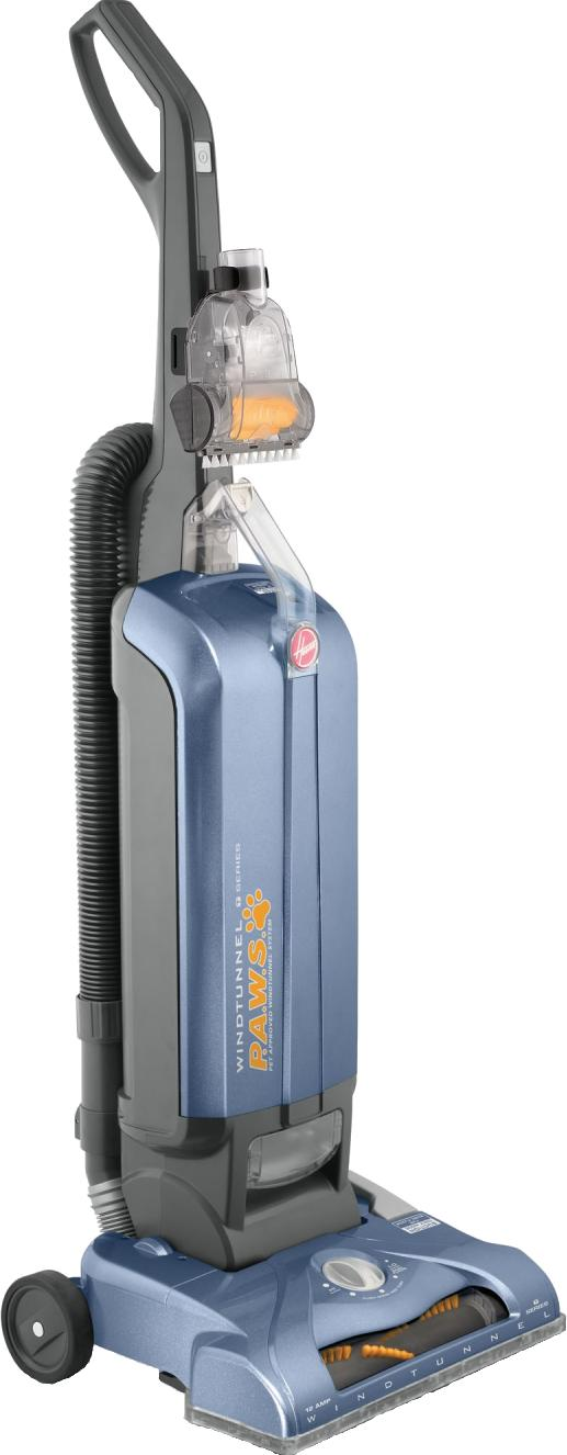 Hoover T-Series WindTunnel UH30310