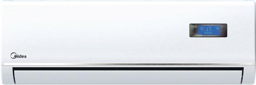 Lennox Signature Collection XC25-024