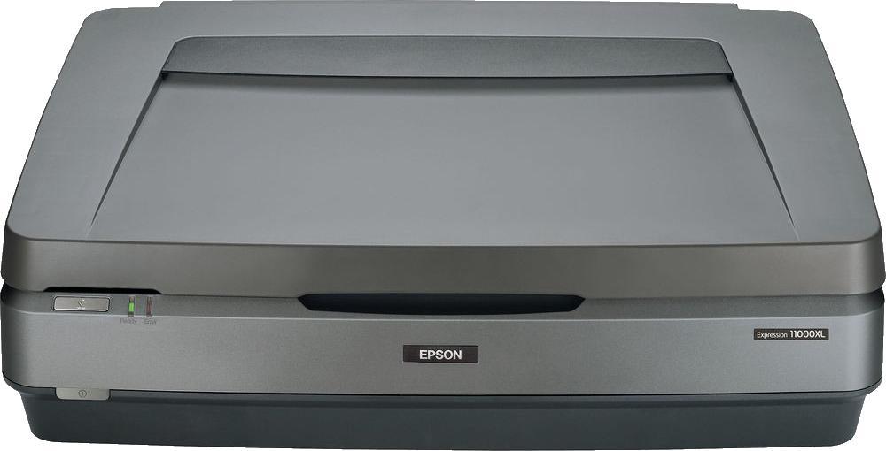Epson Expression 11000XL