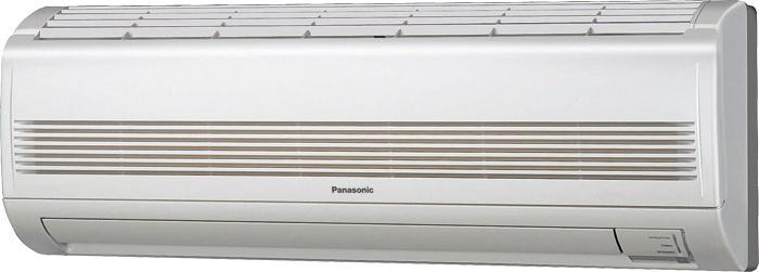Panasonic Air Conditioner CS-MKS12NKU