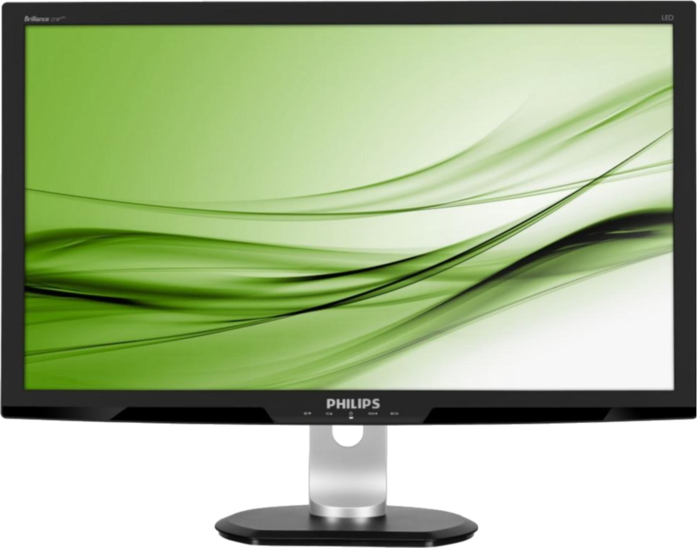 Philips 273P3LPHEB/00