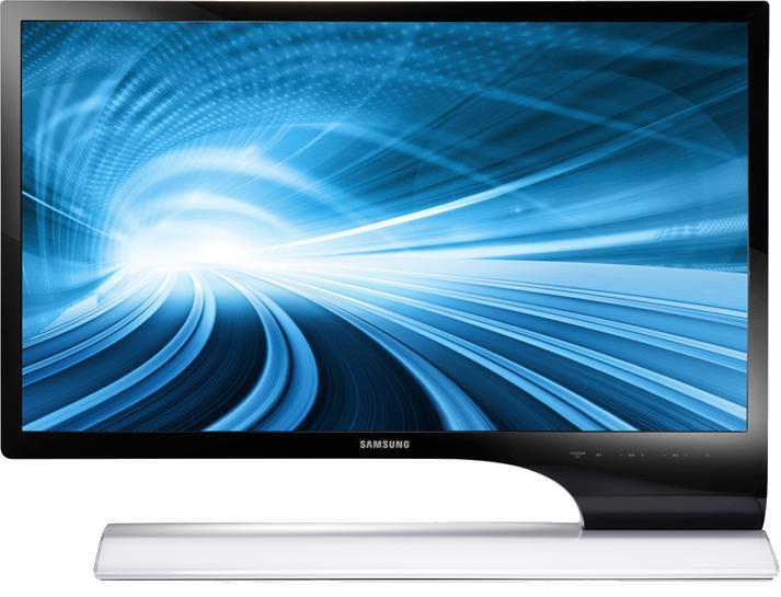 Samsung T27B750EW