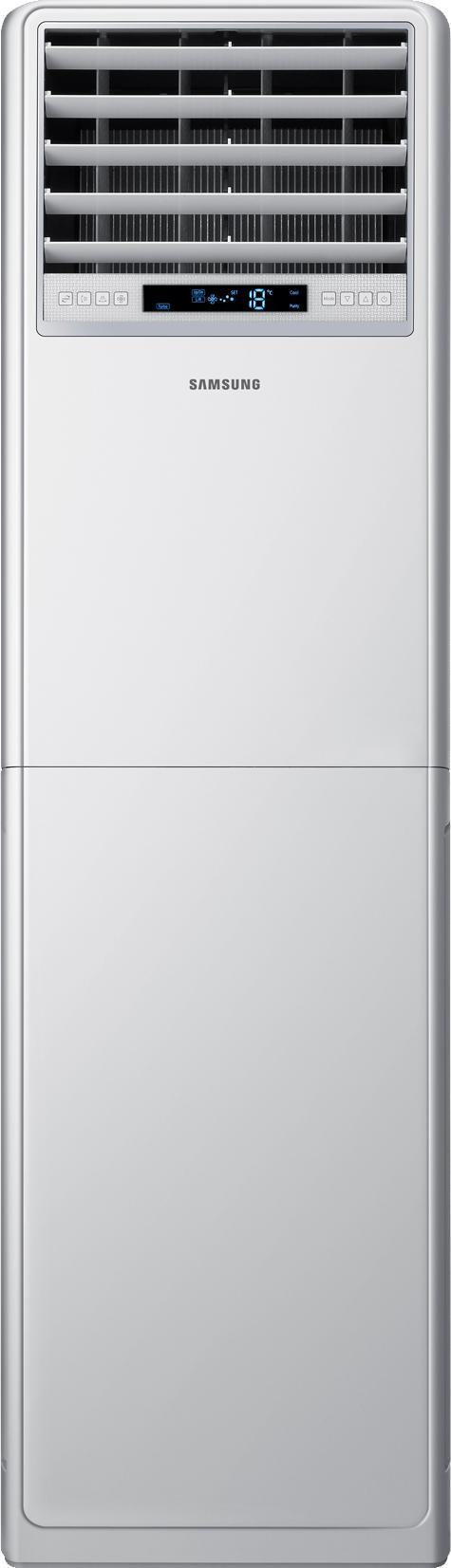 Samsung AP30M1AN