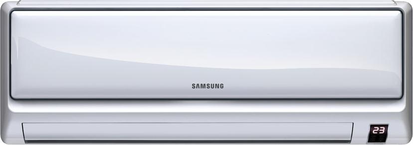 Samsung AQ24ESA