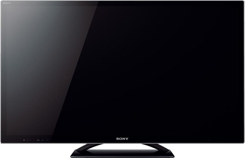 "Sony 46"" LED HX850"