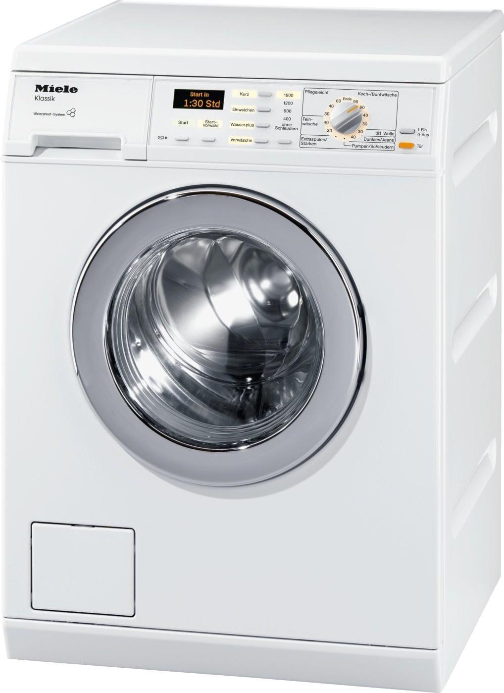 miele w 5873 wps vs miele w 5903 wps compara lavadoras. Black Bedroom Furniture Sets. Home Design Ideas