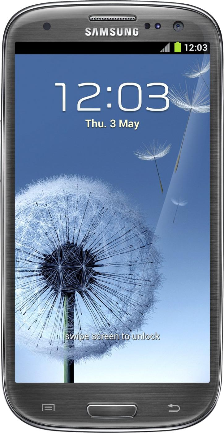 Samsung Galaxy I9305 S3 LTE