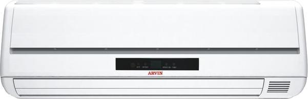 Arvin Split System AF-MS24HCL