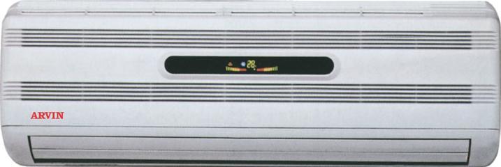 Arvin Splir System AR-CD18HC