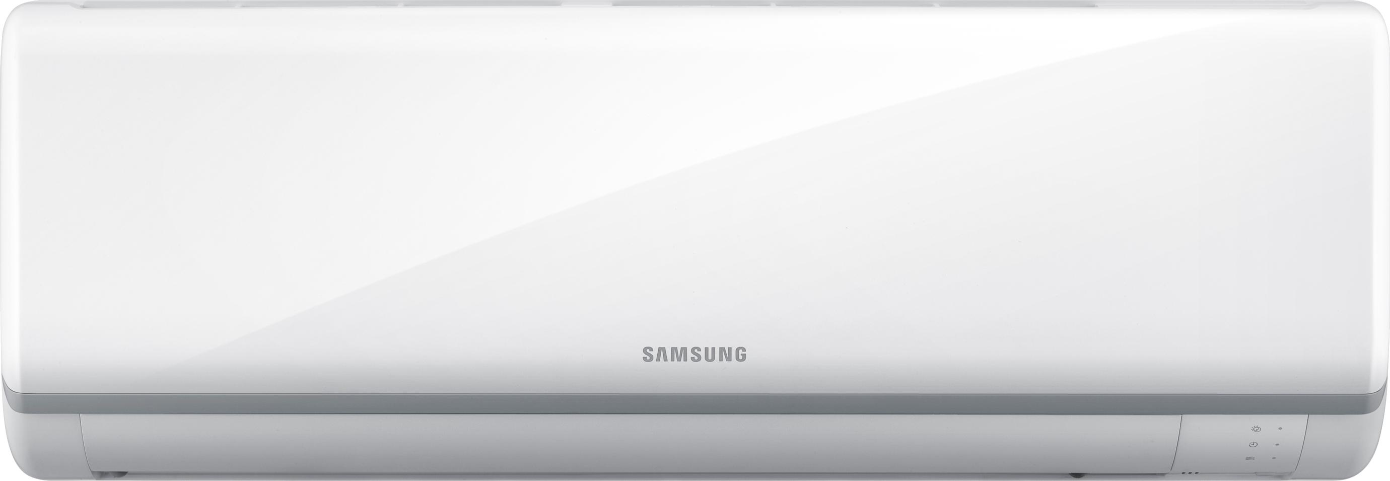 Samsung AQ24TSL