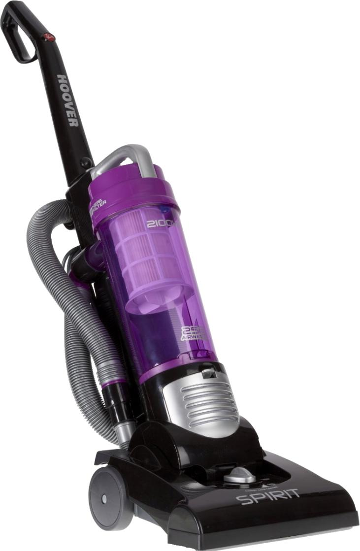 Hoover SP2101