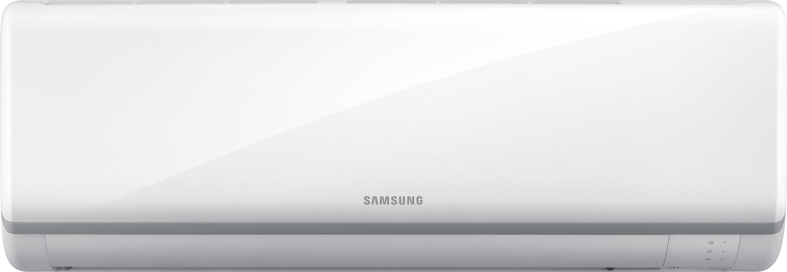 Samsung AS12TSL