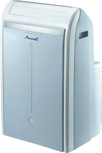 Airwell AELIA N 14 CDQC 7MB021042 Split System Air Conditioner
