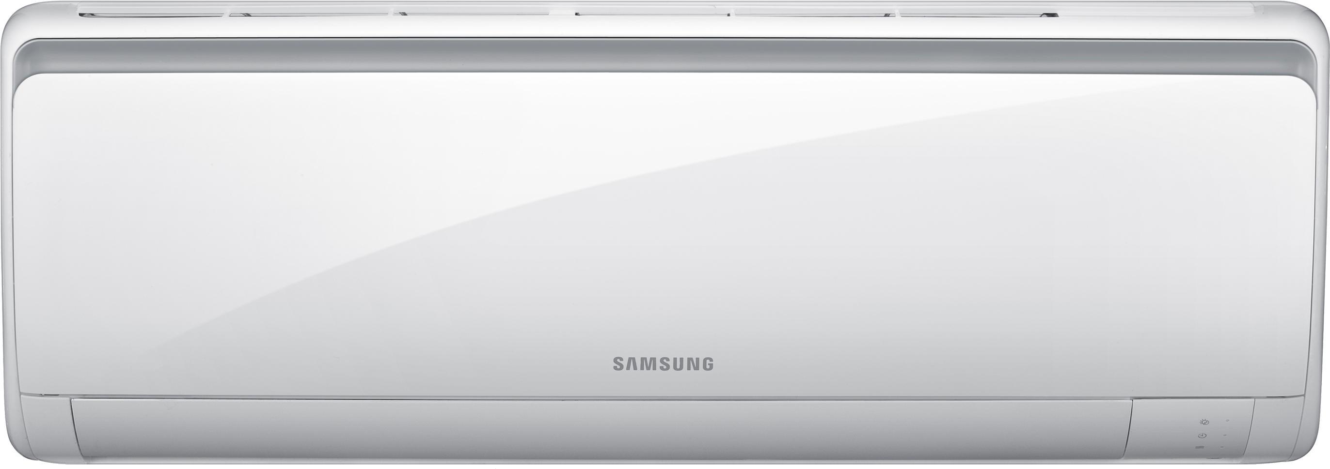 Samsung AQV18PSL