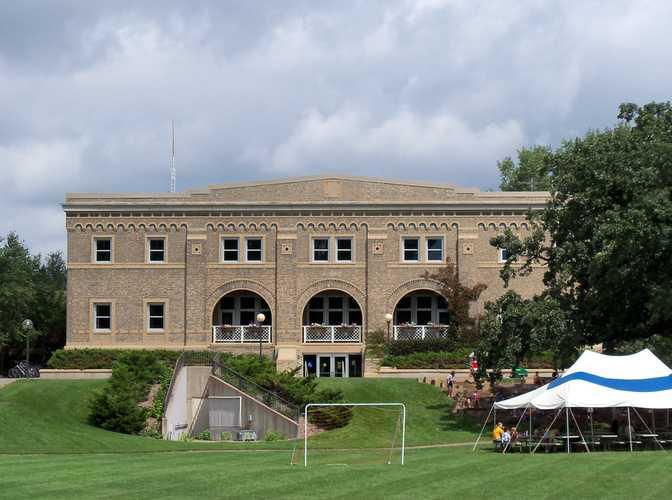 University of Minnesota, Twin Cities