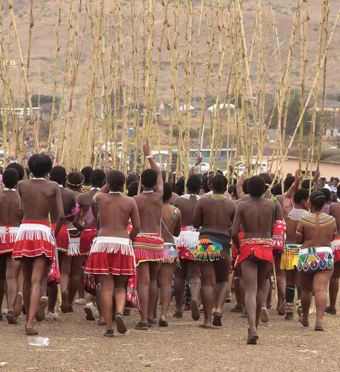 Mbabane