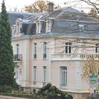 University of Paris-Sud 11
