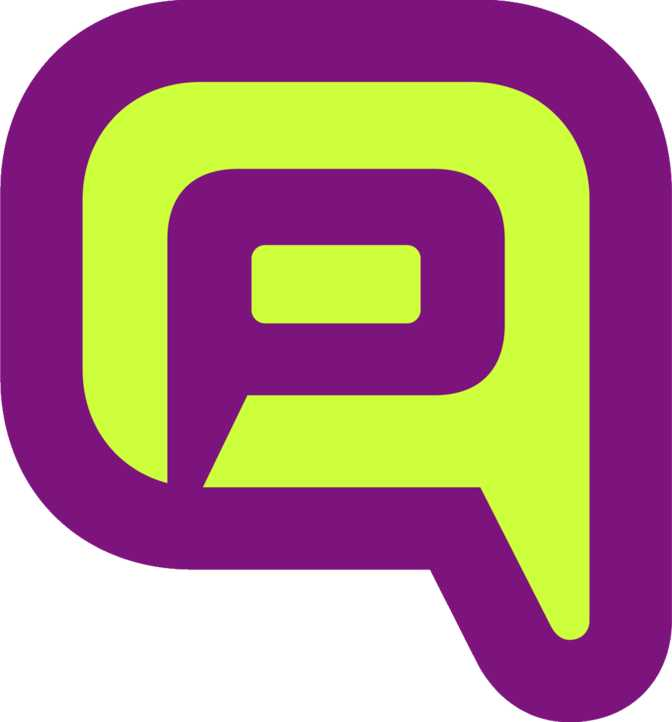 ≫ Qeep vs Skout: What is the difference?