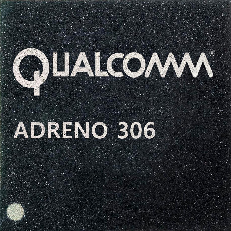 Qualcomm Adreno 306